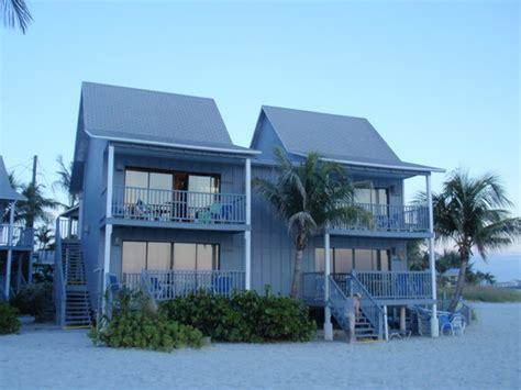 lahaina inn resort fort myers beach fl condominium