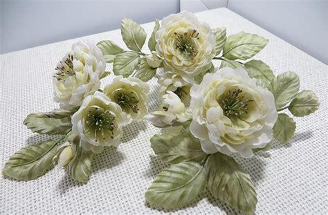 seidenblumen shop seidenblumen shop elli 180 s seidenblumen studio