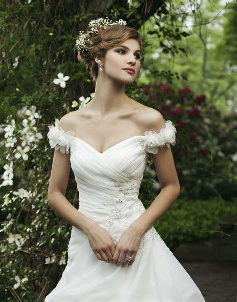 disney wedding dresses dressed up