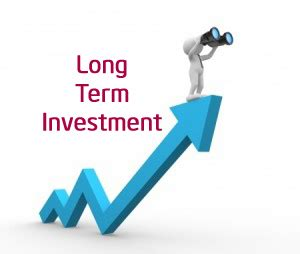 top  long term investment options  india