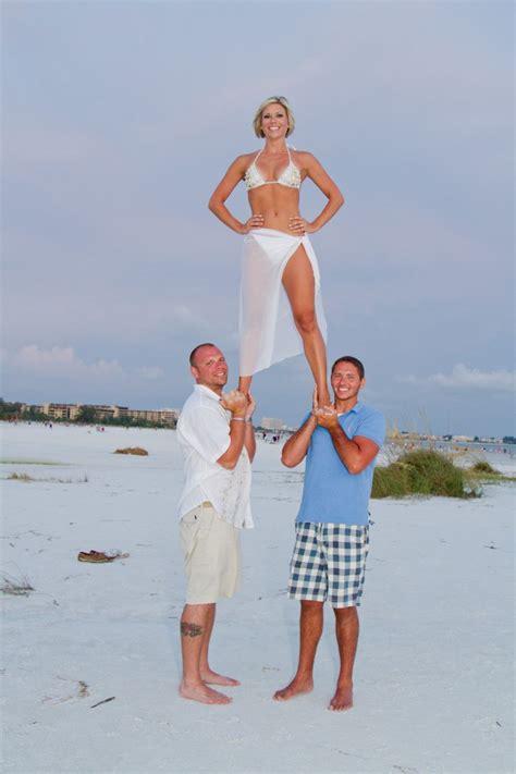 ****** Bride Beach Wedding Ceremony   Sarasota Weddings and Sarasota Beach Weddings