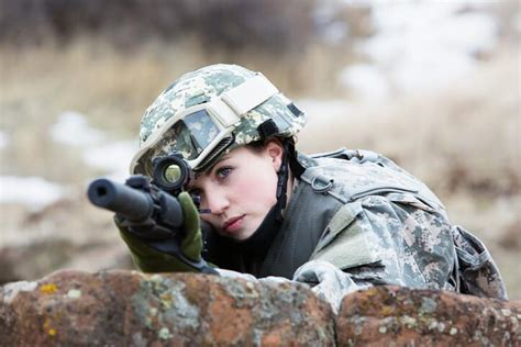 combat arms earplugs lawsuits due  hearing loss