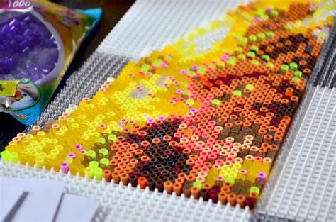 Glasbilder Eigenes Foto by Glasbilder Eigenes Foto Bild Auf Glas Hausdesign Foto Auf