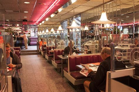 best diners in america best diners and luncheonettes in new york city