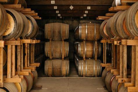 angove distills  whisky  real review