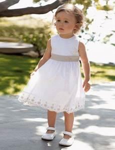 robe ceremonie bapteme bebe fille robe filles With robe de mariée hiver avec bijoux bapteme pas cher