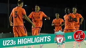 video - Liverpool FC