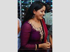 Kavy Madhavan Mula Hd Photos New Calendar Template Site