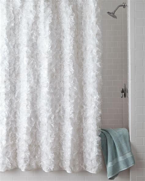 shower curtain curtain home sale