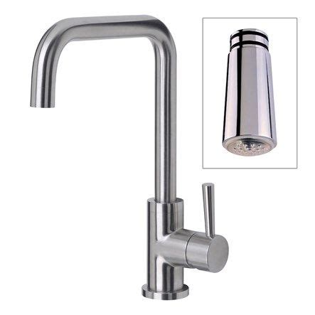 best kitchen sink mixer taps 13 best designed by astracast images on sink 7724