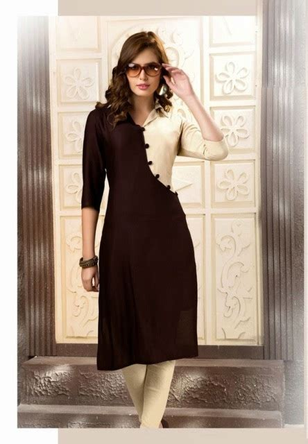 online shopping new year kurtis 2016 a range of kurti design available online women fashion