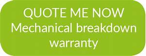 QUOTE ME NOW - ... Truck Warranty Quotes