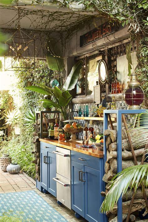 ultra rustic kitchen ideas interior style