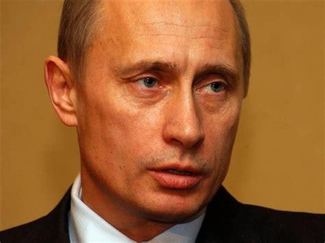 как написать президенту россии в путину жалоба