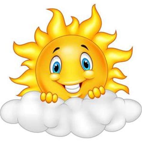 chambre cdiscount stickers nuage soleil achat vente stickers nuage