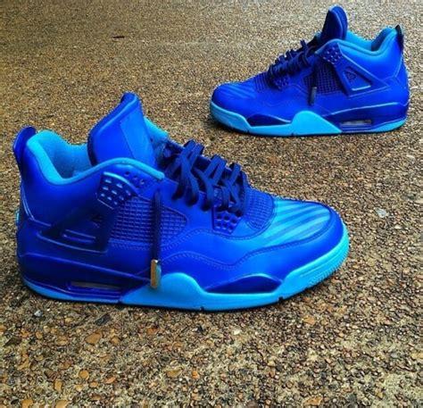 Custom Jordans Tumblr