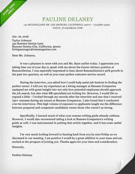 mail carrier resume template billybullock us