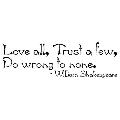 Shakespeare Quotes About Trust Quotesgram. You Special Quotes For Him. Sassy Hamlet Quotes. Love Quotes For Him When Far Away. Nightmare Before Christmas Quotes Zero. Short Quotes Cool. Beautiful Quotes Happy Birthday. Relationship Quotes In Urdu. Beautiful Unheard Quotes