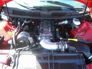 Find Used 1995 Chevrolet Camaro Ss Lt1 Corvette Engine 5 7