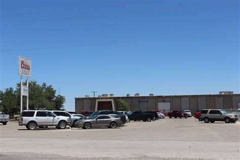Carports Odessa Tx by 3909 S County Road 1290 Odessa Tx 79765 Warehouse