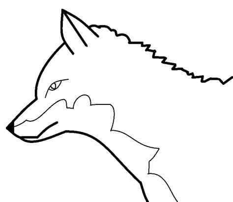 Template Of A Fox by Fox Template Minecraft Fanfictions Wiki Fandom Powered