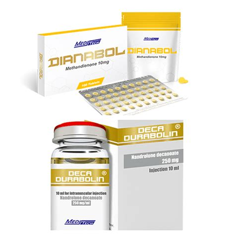 British pharmaceuticals test 400 injections monster girl gold dragon