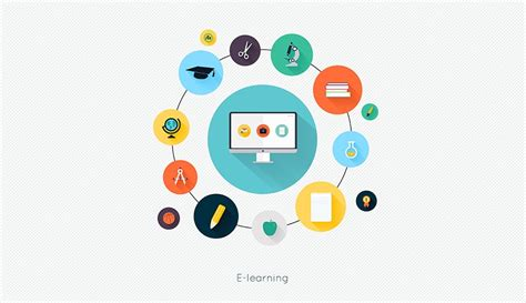 digital marketing distance learning course accountancy learning made easy osborne