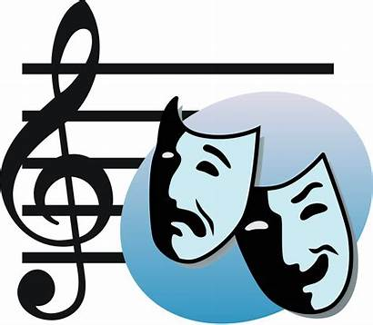 Clipart Drama Theatre Transparent Theater Class Webstockreview