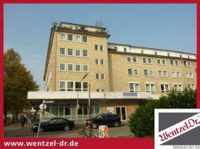 Haus Mieten Hamburg Immonet by Haus Mieten Hamburg Bei Immonet De
