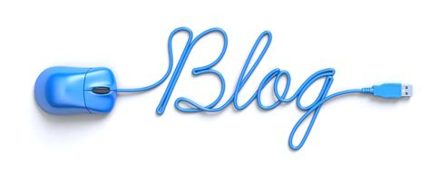 6 Blogging Tips For Lead Generation