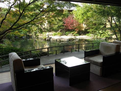 fabolous japanese garden features zen garden  outdoor