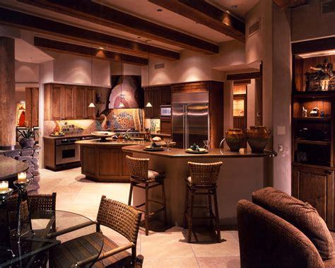 amazing home interior design ideas decor amazing southwest interior decorating interior design for home remodeling interior