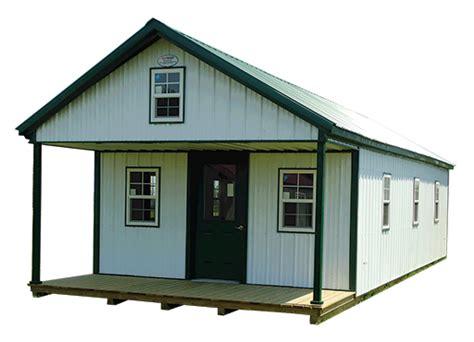 general shelters cabins general shelters cabin prices pozicky co