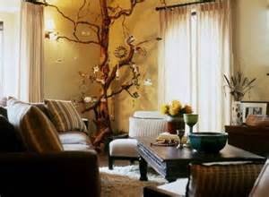 decorating ideas with tree branches room decorating ideas home decorating ideas