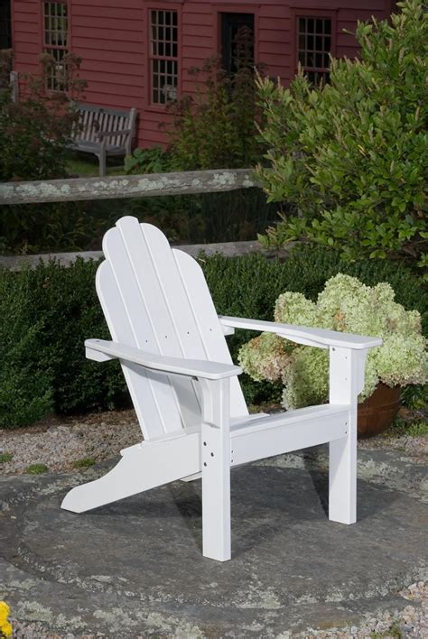 seaside casual adirondack classic chair 010 gotta