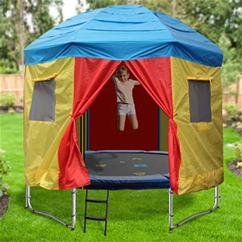 trampoline tents  sale  oz trampolines