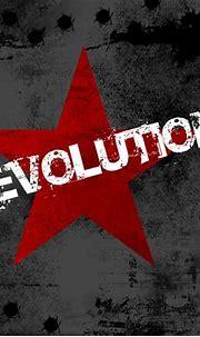 Revolution Wallpapers - Wallpaper Cave