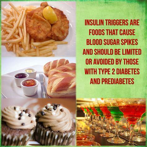 proven supplements control blood sugar  type  diabetes