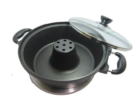 Daftar Harga Teflon Panggang baking pan 28cm cetakan kue bolu panggang tanpa oven