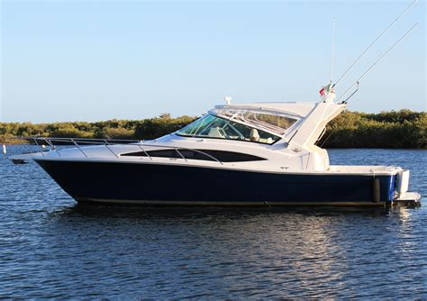 35 Foot Bertram Boats For Sale by Used Bertram Yachts For Sale From 35 To 45