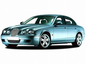 Jaguar S Type : search results jaguar s type diesel saloon 2004 2006 ~ Medecine-chirurgie-esthetiques.com Avis de Voitures