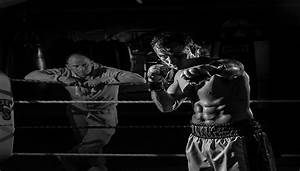 Top boxing betting tips you should be aware of