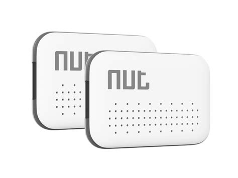nut mini tracker 2 pack oh gizmo deals