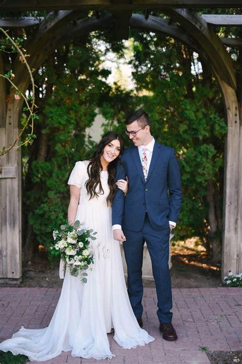Modest Wedding Gowns In Utah  High Cut Wedding Dresses. Life Engagement Rings. Memorial Rings. Plan Engagement Wedding Rings. Futuristic Wedding Rings. Themed Wedding Wedding Rings. Round Cut Diamond Engagement Rings. Sr Name Wedding Rings. Simple Dress Wedding Rings