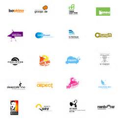 company logo designer company logo design and things to consider the ark
