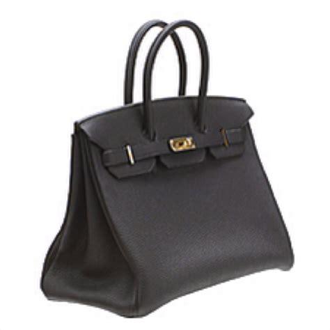 birkin bag hermes price range pin hermes birkin bag price range on