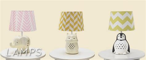 10 Baby Lamps For Nursery Of 2018 Ada Kitchen Sink Ikea Sinks And Faucets Water Purifier Macerator Undermount With Apron Cabinets Montreal