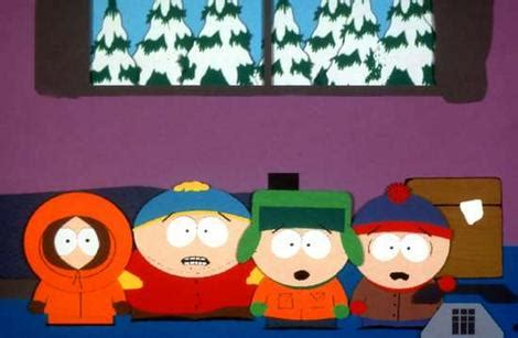 south park trapped in the closet episode south park scientology episode to run tv radio