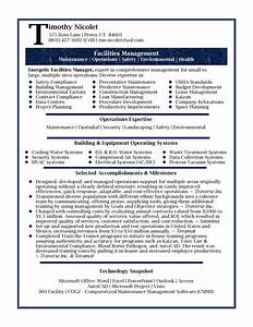 best resume format for experienced it professionals With best resume format for it professionals