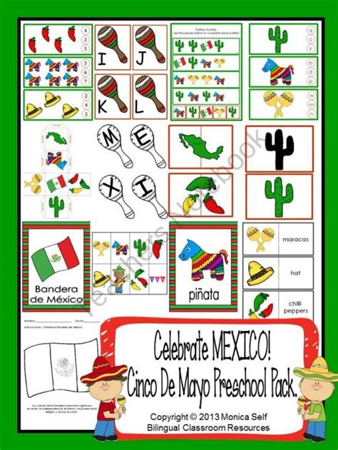 41 best images about 1st 2nd grade mexico on